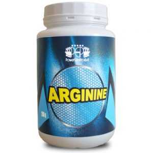 l pierderea în greutate arginină sau câștig