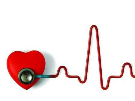 vėžio ir hipertenzijos derinys hipertenzija diabeto priežastis