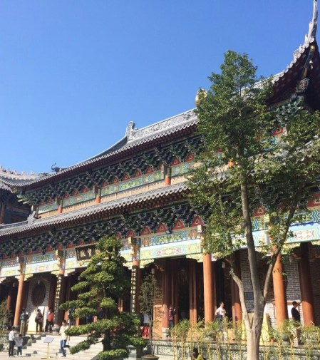 teach in china, Teach in China with SDE, SDE Seadragon Education, SDE Seadragon Education