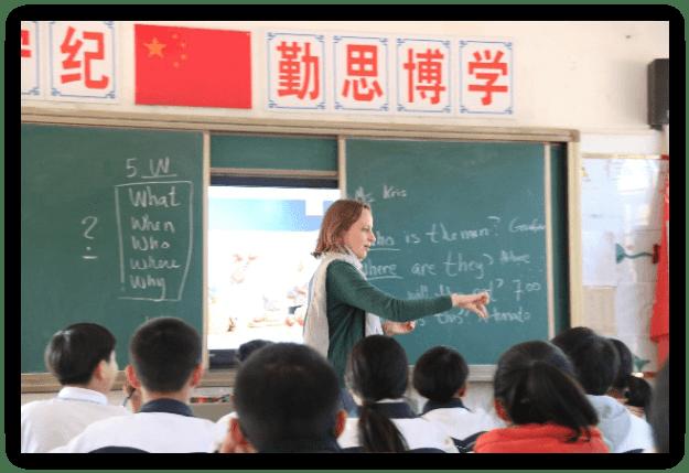 esl-foreign-teacher