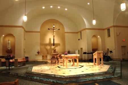 Altar1
