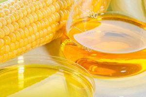 高果糖玉米糖浆如其名,果糖含量非常高,还应避免食用。(fotolia)