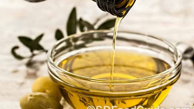 橄榄油被许多营养学家认为是迄今所发现的油脂中,最适合人体营养的食用油。