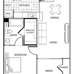 CA_SanDiego_RegentsCourtApartments_p0223268_1x1A1SanMiguel_2_FloorPlan