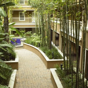 la-jolla-palms-apartment-homes-san-diego-ca-building-photo (15)