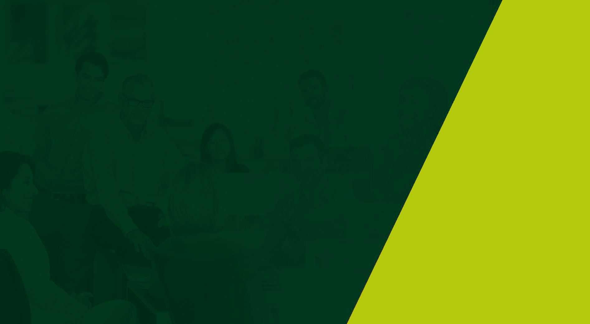 SDG Digital - L'Agence de la Rive-Sud