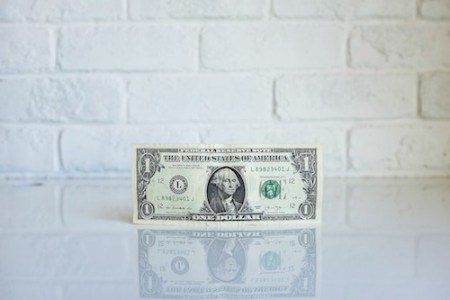 all mighty dollar