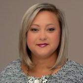 Ms. Abernathy, FNP