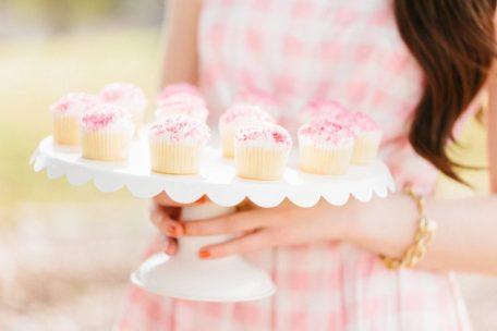 12-world-market-white-cake-stand
