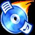 Logo CDBurnerXP