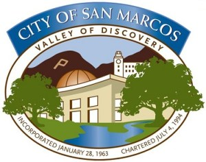 Home inspector San Marcos