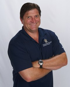 Don Moore Home Inspector