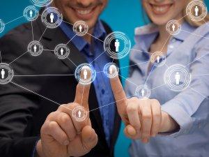 NetworkingA