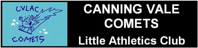 Image result for canning vale comets