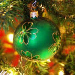 irish_christmas