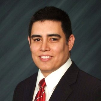 Jesse Blanco