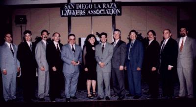 SDLRLA-Past-Presidents-Picture