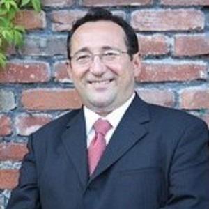 Francisco Aldana