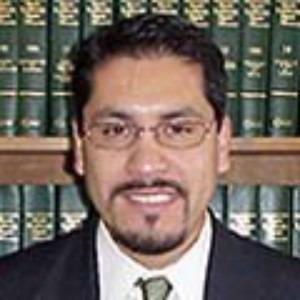 Alex Balvaneda