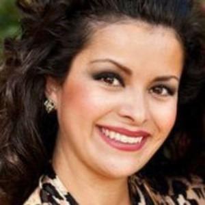 Clarice Estrada