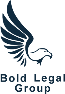 bold-legal-group-logo-blue