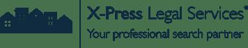 x-press-legal-services-logo-blue