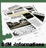 BulletinsSdM2