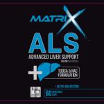 Advanced Liver Support Prescription