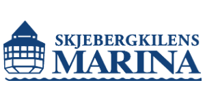 SD Media - Skjebergkilens Marina