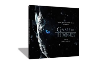 Documentary Game Of Thrones: The Last Watch Debuts May 26th | Metal