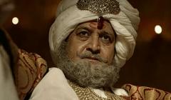 Bajirao Mastani 2015 DvdRip Full Movie Download