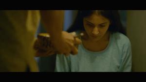 Pari 2018 Full Movie Free Download HD Bluray