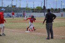 Rangers Little League 046