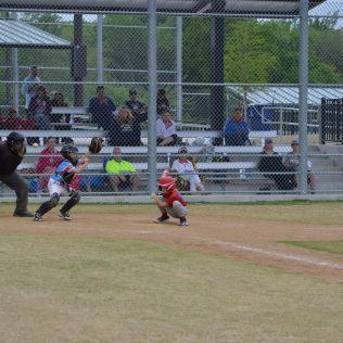Rangers Little League 049