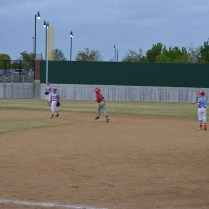 Rangers Little League 052