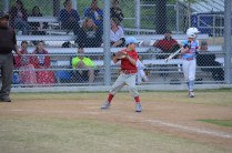 Rangers Little League 057