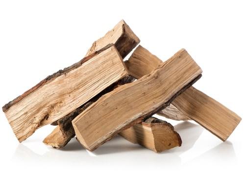 logs & firewood wakefield