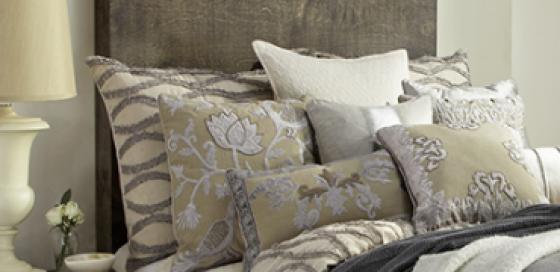 staging design network rental furniture