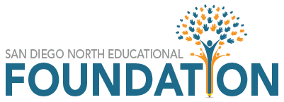 San Diego North Educational Foundation