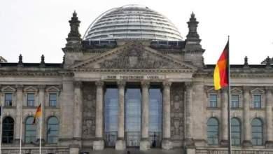 ألمانيا ترحب بازالة اسم السودان من قائمة الارهاب