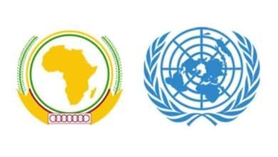 مسؤولان في الأمم المتحدة والاتحاد الأفريقي يزوران السودان