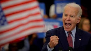 من هو جو بايدن الذي حاول دخول البيت الأبيض منذ 1987