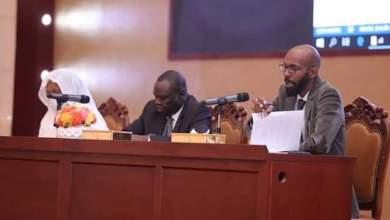 اللجنة العليا للطوارئ الصحية تنفي اصدارها اي قرارات بخصوص الوضع الصحي