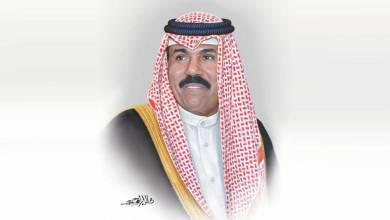 عاجل : أمير الكويت يؤكد التوصل لاتفاق نهائي للمصالحة الخليجية.. ويهنئ