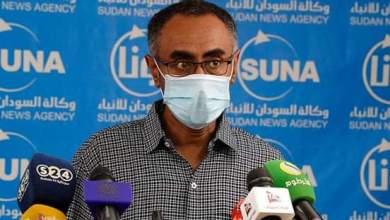 السودان : في اليوم العالمي للايدز بالســودان 46 ألف مصاب