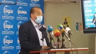 عاجل : 287 حالة إصابة بكورونا و8 حالات وفاة خلال 24 ساعة