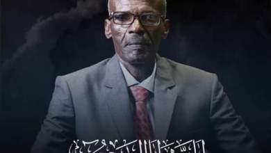 رئيس مجلس الوزراء يحتسب والي النيل الأزرق