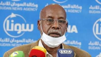 المجلس الاستشاري لشرق السودان يعلن مبادره انعقاد مؤتمر سلام الشرق