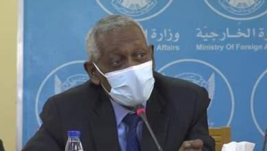 وزارة الخارجية تدشن استراتجيتها الشاملة الشهر المقبل