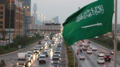 السعودية تسمح لغير السعوديين بمغادرة المملكة ..